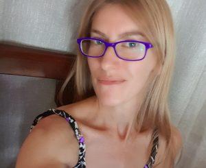 Katharine-Miller-Retailer-Business-121-Coach-Image