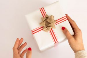 5 Steps To Create A Luxury Brand Experience By Christmas