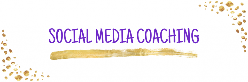 Social-Media-Coaching-for-retail-businesses-web-banner