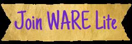 Gold Flash WARE Lite Website Button